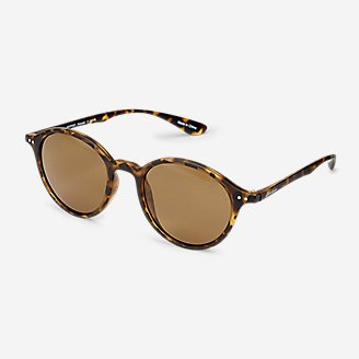 Thumbnail View 3 - Newport Polarized Sunglasses