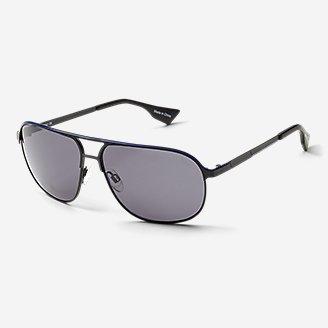 Thumbnail View 3 - Hunts Point Polarized Sunglasses
