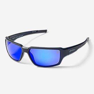 Thumbnail View 3 - Echo Bay Polarized Sunglasses