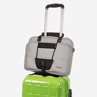 169e4b2d5b08 Travelon® Bag Bungee | Eddie Bauer