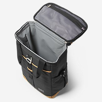 Thumbnail View 3 - Bygone Backpack Cooler