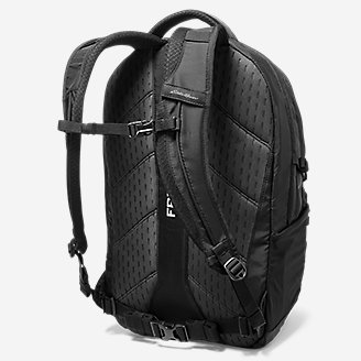 Thumbnail View 2 - Adventurer® Women's 30L Pack