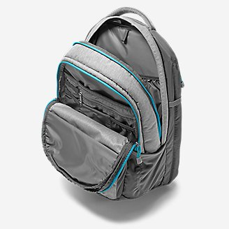 Thumbnail View 3 - Women's Adventurer® 30L Pack