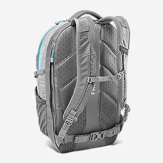 Thumbnail View 2 - Women's Adventurer® 30L Pack