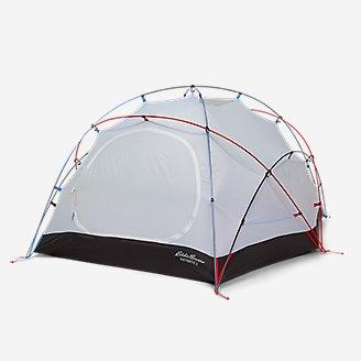 Katabatic 3 Tent | Eddie Bauer