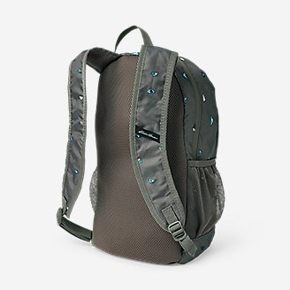 Thumbnail View 2 - Stowaway Packable 20L Daypack
