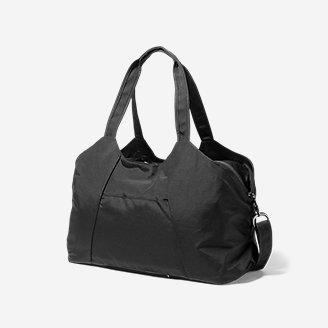 Thumbnail View 3 - Zen Travel Tote