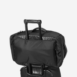 Thumbnail View 2 - Voyager 3.0 Pack Duffel