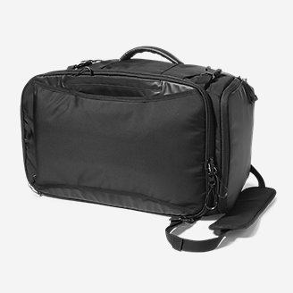 Thumbnail View 3 - Voyager 3.0 Pack Duffel