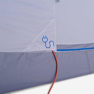Thumbnail View 3 - Carbon River 6 Tent