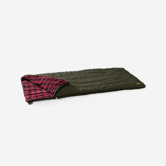 Thumbnail View 2 - Woodsman 30° Sleeping Bag