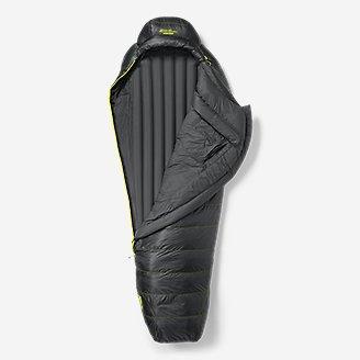 Thumbnail View 3 - Airbender 20° Sleeping Bag