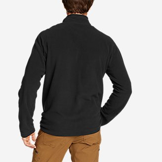 Thumbnail View 2 - Men's Cloud Layer Pro Full-Zip Jacket
