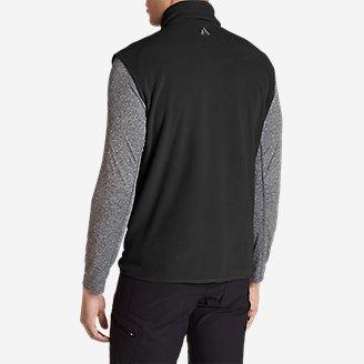 Thumbnail View 2 - Men's Cloud Layer Pro Vest