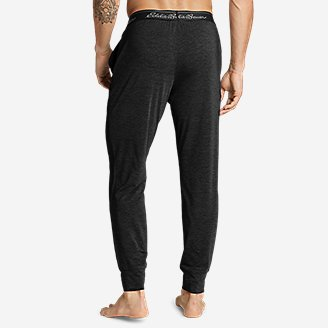Thumbnail View 2 - Men's Rest and Recovery Pants