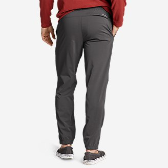 Thumbnail View 2 - Men's Acclivity Jogger Pants