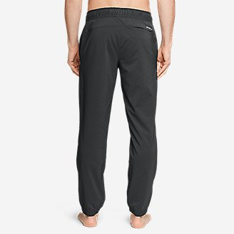 Thumbnail View 3 - Men's Acclivity Jogger Pants