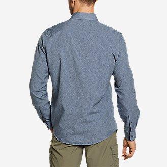 Thumbnail View 2 - Men's Ventatrex Guide 2.0 Shirt