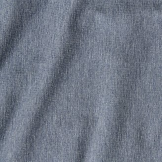 Thumbnail View 3 - Men's Ventatrex Short-Sleeve Shirt