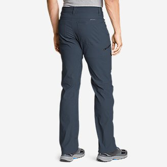 Thumbnail View 2 - Men's Guide Pro Pants