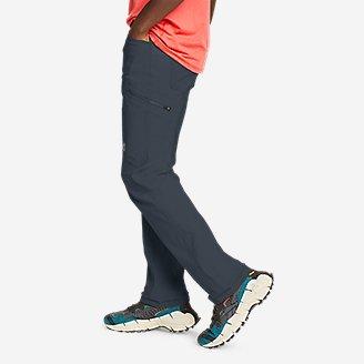 94dab79a43add ... Thumbnail View 3 - Men's Guide Pro Pants