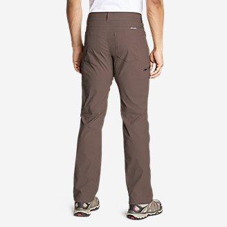 Thumbnail View 3 - Men's Guide Pro Pants