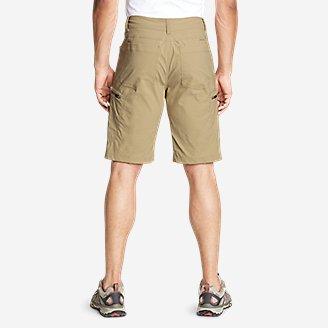 Thumbnail View 2 - Men's Guide Pro Shorts