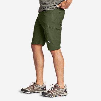 Thumbnail View 3 - Men's Guide Pro Shorts