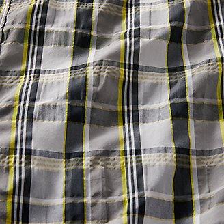 Thumbnail View 2 - Men's On The Go Mountain Shirt