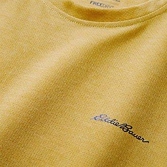 Thumbnail View 3 - Men's Boundless Short-Sleeve T-Shirt