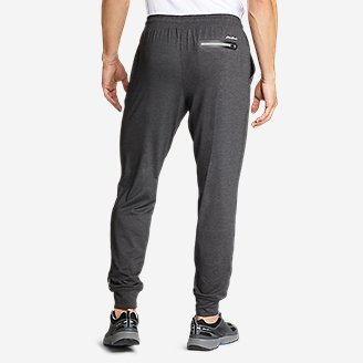 Thumbnail View 2 - Men's Resolution Tech Jogger Pants