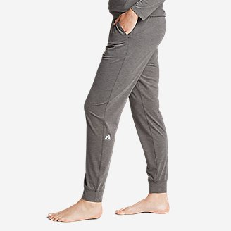 Thumbnail View 3 - Women's Rest and Recovery Pants