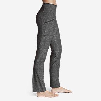 Thumbnail View 3 - Women's Trail Tight Pants