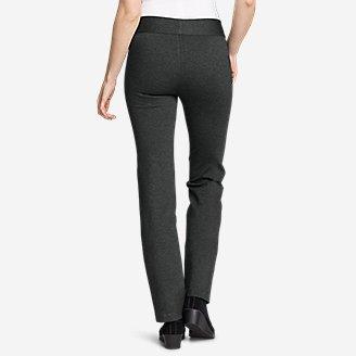 Thumbnail View 2 - Women's Passenger Ponte Pants
