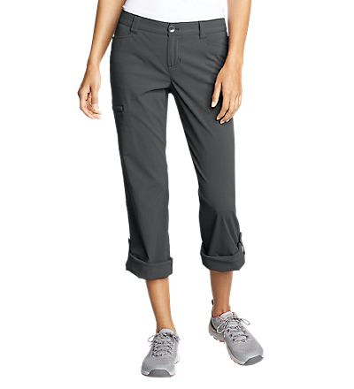 b3ababfb68a Women s Horizon Roll-Up Pants