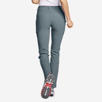 Thumbnail View 2 - Women's Guide Pro Pants
