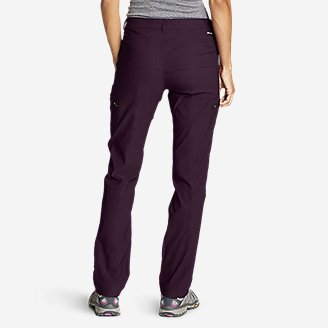 Thumbnail View 2 - Women's Guide Pro Pants