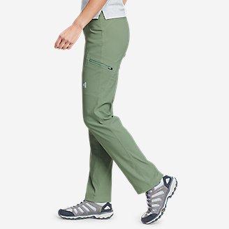 Thumbnail View 3 - Women's Guide Pro Pants