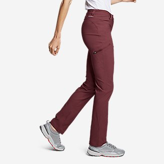 Thumbnail View 3 - Women's Guide Pro Pants