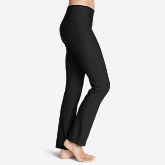 Thumbnail View 3 - Women's Movement Stretch Pants