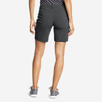 Thumbnail View 2 - Women's Horizon Shorts