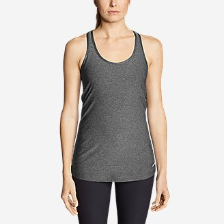 Thumbnail View 3 - Women's Trail Tank Top