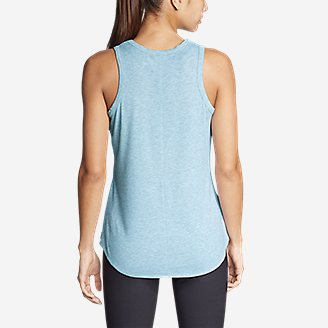 Thumbnail View 2 - Women's Mercer Tank