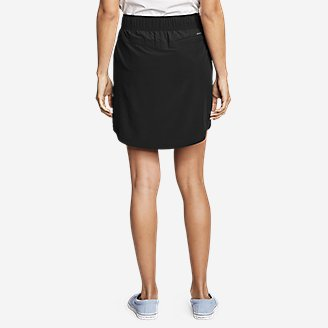 Thumbnail View 2 - Women's Departure Skort