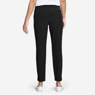 Thumbnail View 3 - Women's Departure Ankle Pants