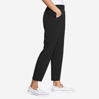 Thumbnail View 2 - Women's Departure Ankle Pants