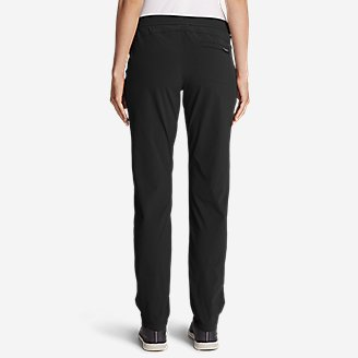 Thumbnail View 2 - Women's Horizon Adjustable Jogger Pants