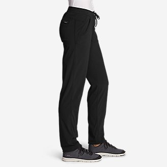 Thumbnail View 3 - Women's Horizon Adjustable Jogger Pants