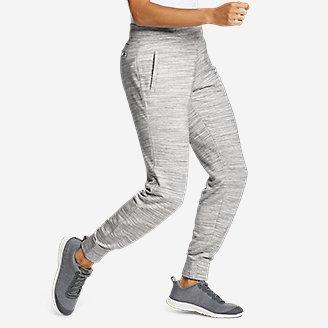 Thumbnail View 2 - Women's Enliven Jogger Pants