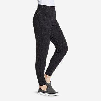 Thumbnail View 3 - Women's Enliven Jogger Pants